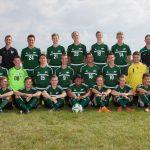 2018 Varsity Soccer