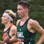 KML Delivers OneTwo Punch at Dave Drexler CC Invite