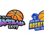 WIAA Basketball Playoffs Begin!