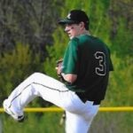 Brandon Mantz to Throw Out First Pitch on Thursday