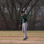 JV Baseball (2019)