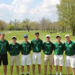 KML clinches 3rd place in ECC Conference Championship