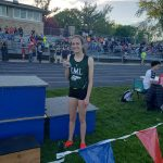 5-23-19 Sectionals