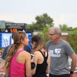 WIAA State Track and Field Meet- 2019