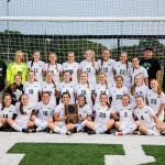 KML Girls Soccer State Bound!
