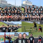 2019 KML Track & Field Summer Camp