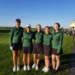 Girls golf kicks off season at Washington County International