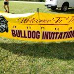 KML CC at Bulldog Invite & KML Charger Classic