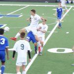 JV Soccer (9-9-19) – courtesy of Egelseer