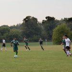 JV2 Soccer (9-10-19) – courtesy of Ressel