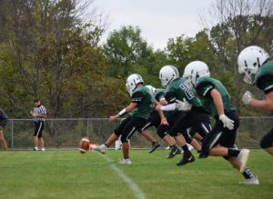 JV Football (9-9-19) – courtesy of Tanck