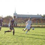 JV Soccer (10-7-19) – courtesy of Egelseer