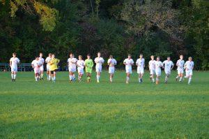 V Soccer (10-7-19) – courtesy of Ambrose
