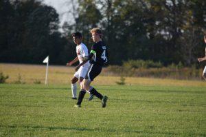 V Soccer (10-8-19) – courtesy of Ambrose