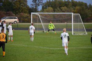 V Soccer (10-11-19) – courtesy of Ambrose
