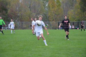 V Soccer (10-10-19) – courtesy of Ambrose