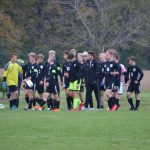 V Soccer (10-15-19) - courtesy of Ambrose