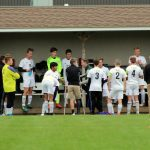 V Soccer (10-17-19) - courtesy of Leffel