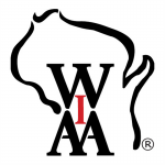 KML Chargers Compete in WIAA Postseason!