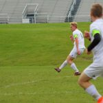 V Soccer (10-26-19) - courtesy of Leffel