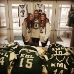 Throwback KML BB Jerseys for Sale!!!
