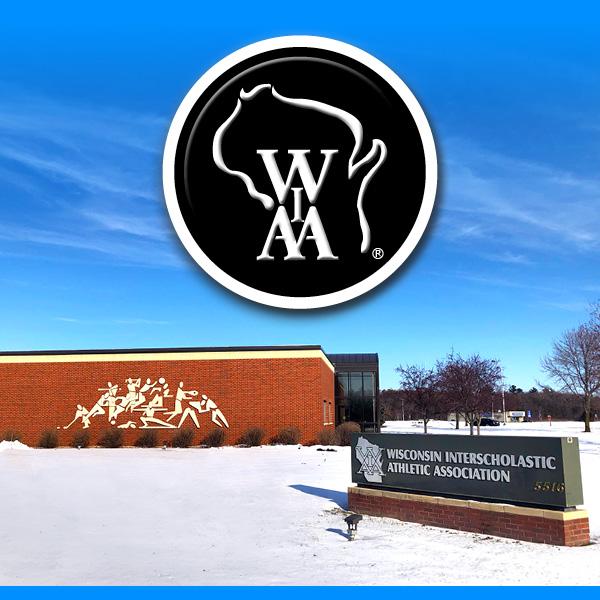 WIAA Cancels State Tournaments