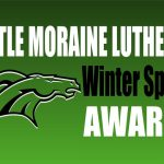 Winter Sport Awards (2020)
