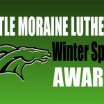 Winter Sport Awards (2020)