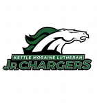 Junior Chargers Football- REGISTERING NOW!