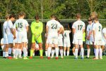 Boys Soccer (9-15-20) – courtesy of Leffel