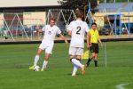 Boys Soccer (9-22-20) – courtesy of Leffel