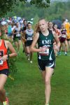 KML Runners Qualify for WIAA Sectionals!