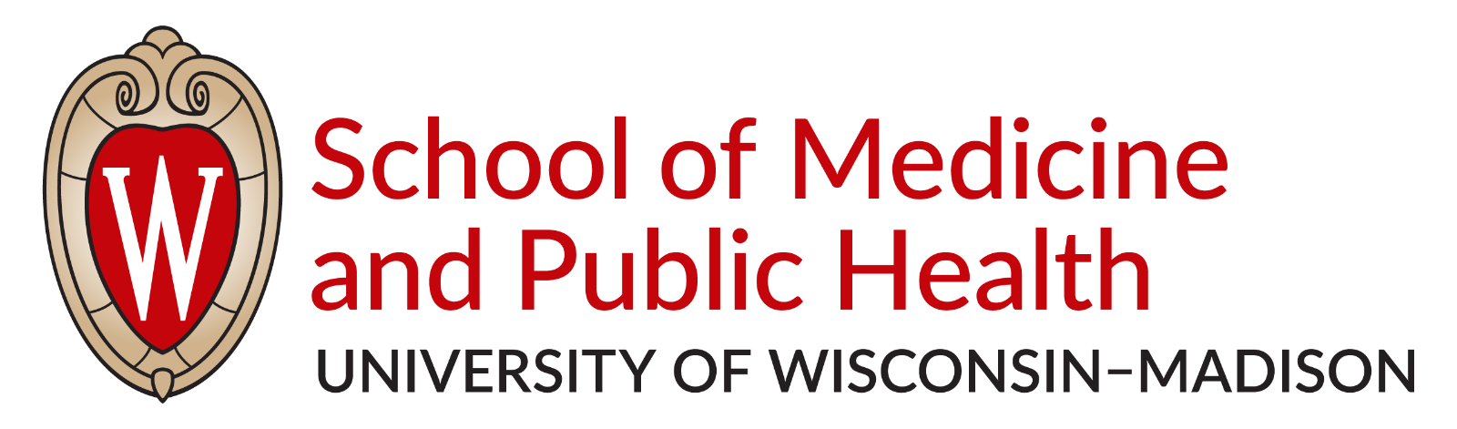 UW-Madison COVID Study Concludes H.S. Athletics Has Not Lead to Increased Infections