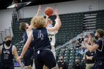 Boys Basketball Nets Huge Road Victory at Xavier