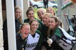 Varsity Softball Wins 3rd Straight