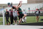 Track Spartan Invite (5-7-21) – courtesy of Poehlman