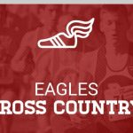 GENEVA CROSS COUNTRY ADVANCES TO REGIONALS