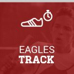 BOYS and GIRLS TRACK TEAMS TAKE ALL COUNTY TITLE