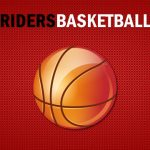 Rough Rider Basketball All Conference Honors
