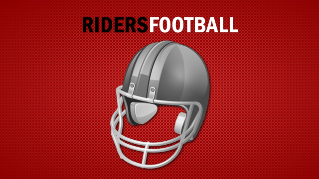Mark Geis Selected As New Rough Rider Football Coach