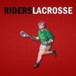 Rider Men's Lacrosse Players Receive Post Season Honors