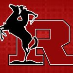 Rough Rider Athletics Needs Your Help
