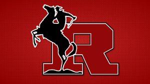 2014 – 2015 Roosevelt Athletic Signing Photos