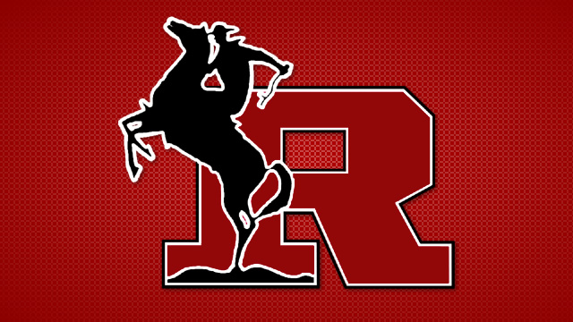 Informational Athletic College Recruiting Night Scheduled for Roosevelt & Stanton Student Athletes, Parents and Coaches