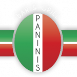 Kent Instrumental Music Booster's Fundraiser at Panini's