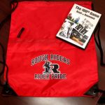 Rough Rider Gifts On Sale Now!