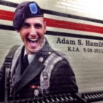 Spc. Adam S. Hamilton Fitness Center Now Available for RHS Students