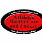 2019 Athletic Health Care Sport's Physicals