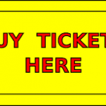 2015 – 2016 Ticket and Pass Information