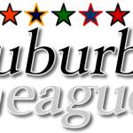 Football – All Suburban League